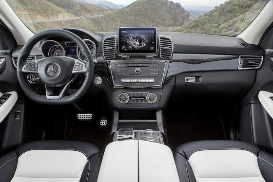 Mercedes-Benz GLE_4
