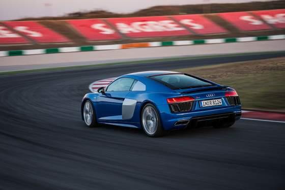 Nuevo-Audi-R8-4