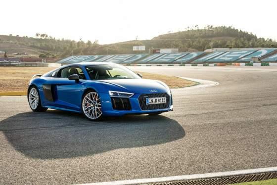 Nuevo-Audi-R8-7