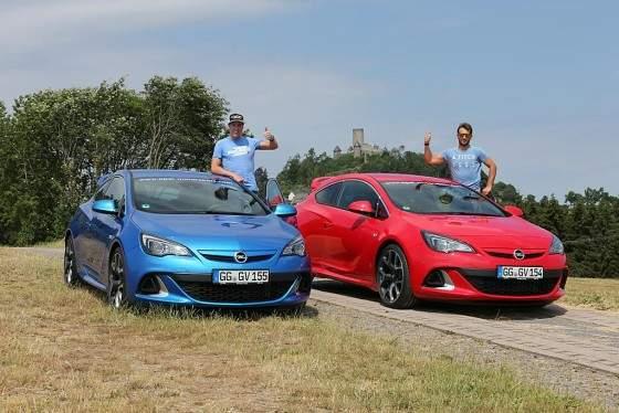 Opel Espargaro y Cardus-ARTÍCULO 1