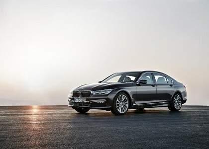 BMW Serie 7-01