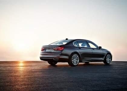 BMW Serie 7-02