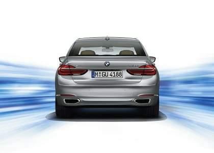 BMW Serie 7 PHEV-06