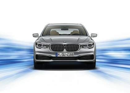 BMW Serie 7 PHEV-05