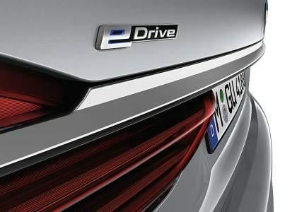 BMW Serie 7 PHEV-07