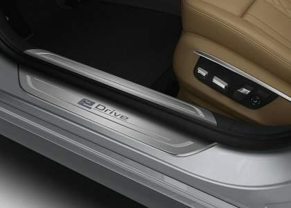 BMW Serie 7 PHEV-08