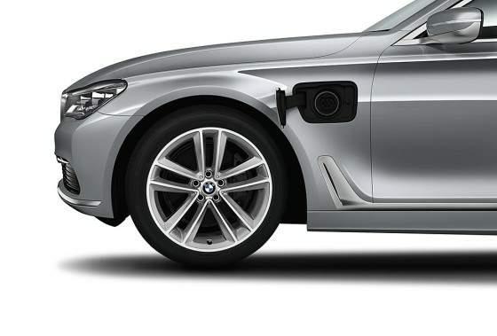 BMW Serie 7 PHEV-artículo 01
