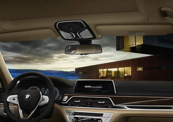 BMW Serie 7 PHEV-artículo03