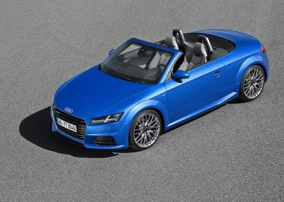 Audi TT Roadster-articulo 1