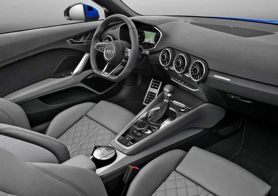 Audi TT Roadster-articulo 6