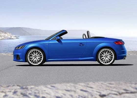 Audi TT Roadster-articulo 7