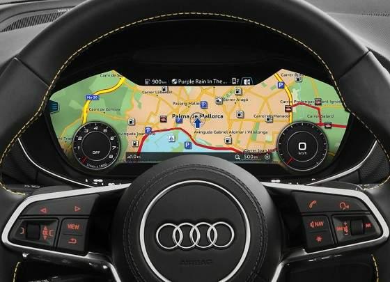 Audi TT Roadster-articulo 5