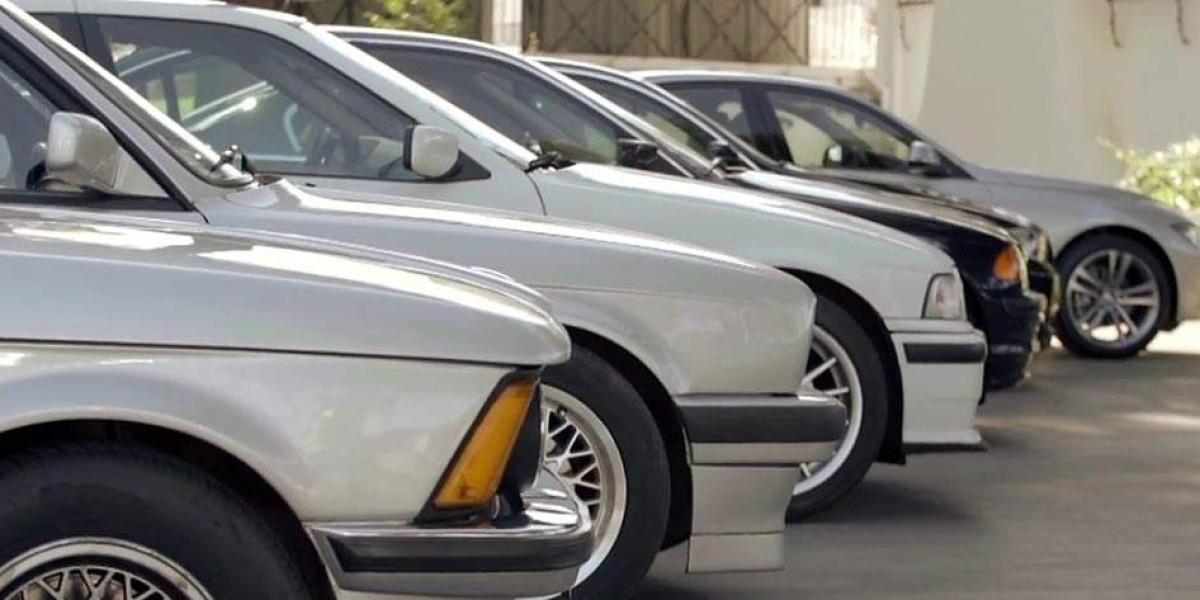 BMW España celebra los cuarenta años del BMW Serie 3