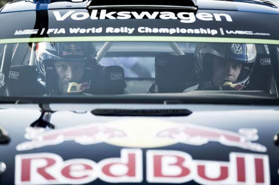 VW-Polo-WRC-2