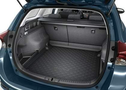 Accesorios Toyota Auris-09