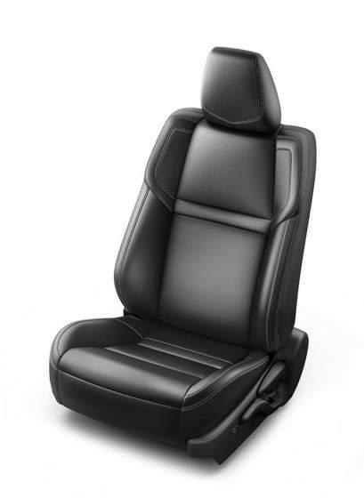 Accesorios Toyota Auris-ARTÍCULO 02