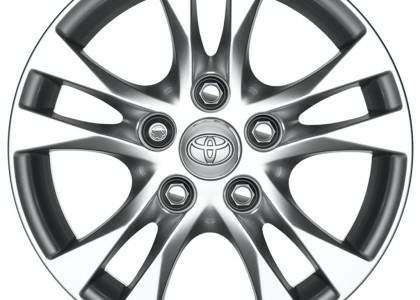 Accesorios Toyota Auris-15
