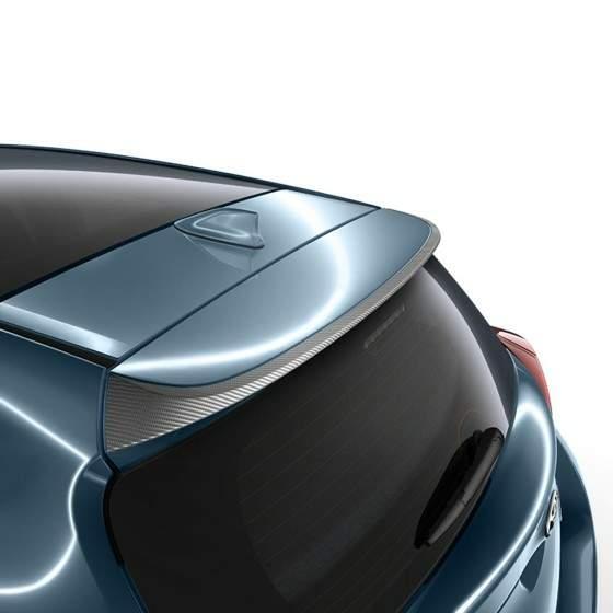 Accesorios Toyota Auris-ARTÍCULO 01