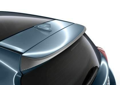 Accesorios Toyota Auris-02