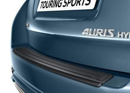 Accesorios Toyota Auris-04