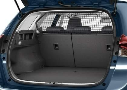 Accesorios Toyota Auris-06