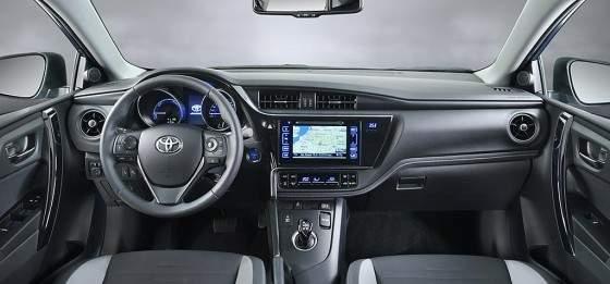 Accesorios Toyota Auris-ARTÍCULO 04