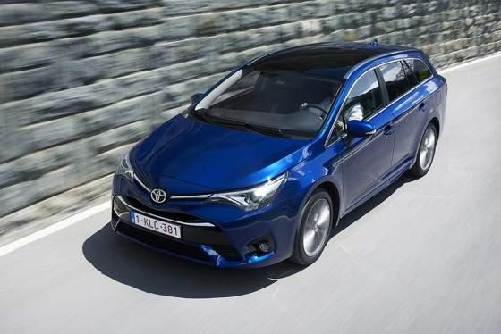 Nuevo Toyota Avensis 2015-articulo 03