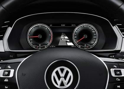 Volkswagen Passat Alltrack 2015-08