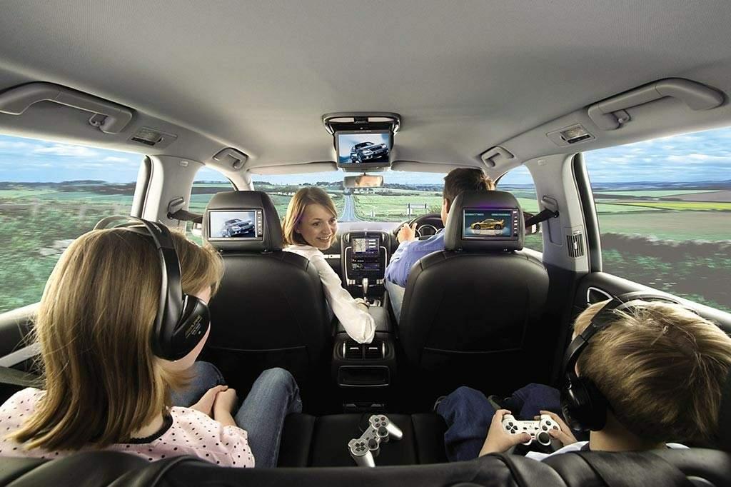Consejos para viajar con niños-ARTÍCULO 2