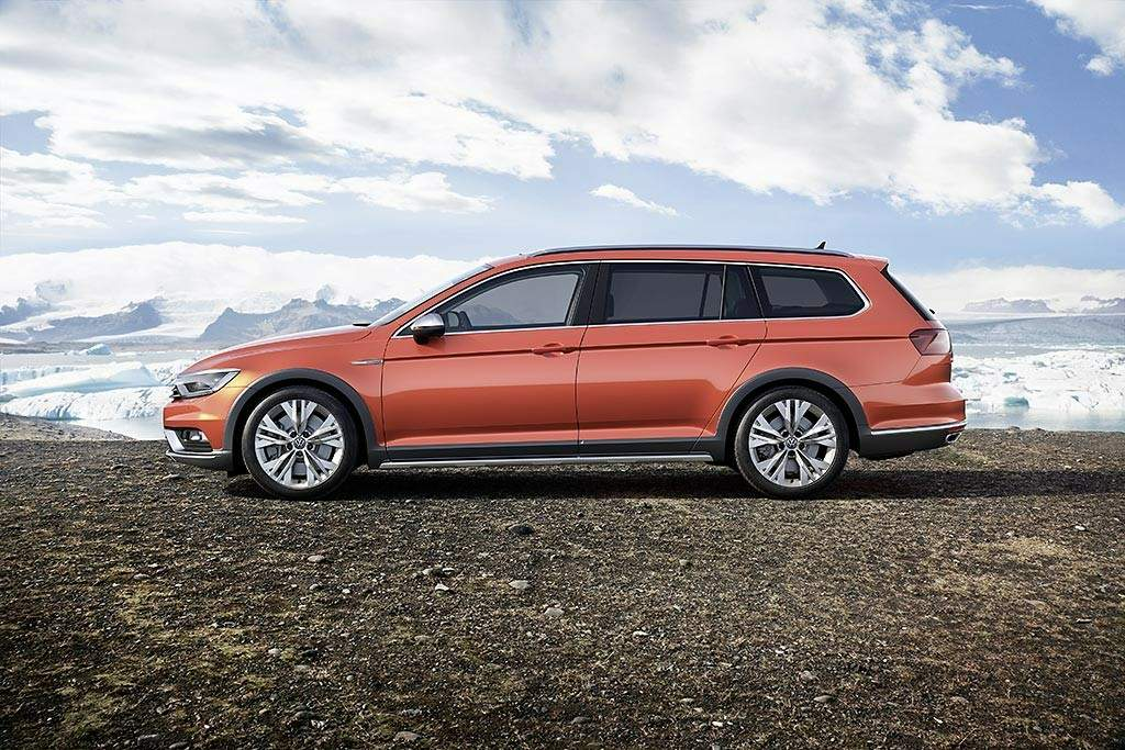 Volkswagen Passat Alltrack 2015-ARTÍCULO 2