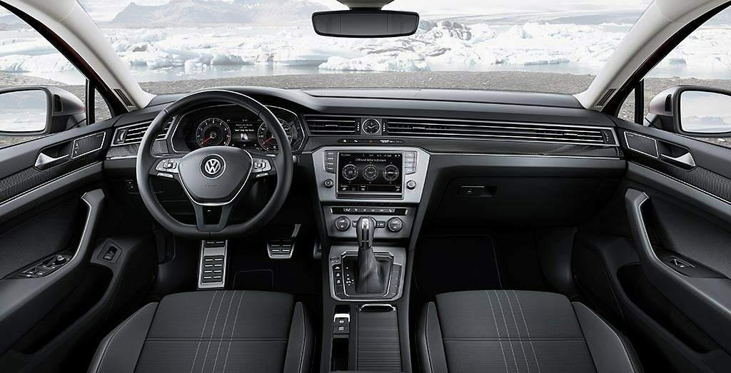 Volkswagen Passat Alltrack 2015-ARTÍCULO 3