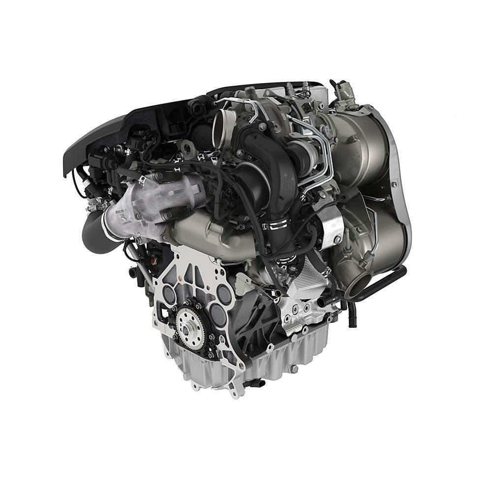 Volkswagen Passat Alltrack 2015-ARTÍCULO 1