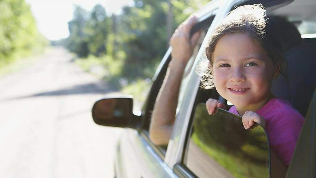 Consejos para viajar con niños-ARTÍCULO 1