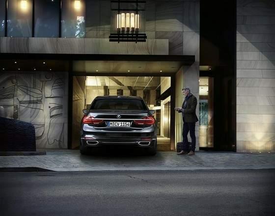 BMW Serie 7_2