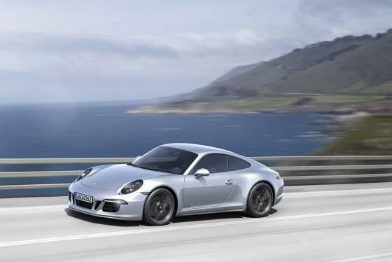 Gama-Porsche-GTS-2