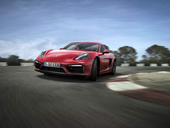 Gama-Porsche-GTS-3