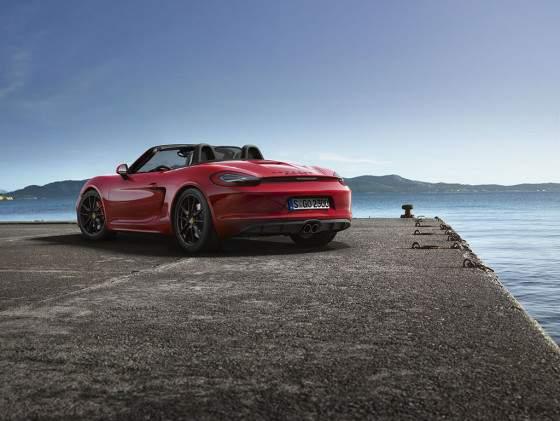 Gama-Porsche-GTS-5