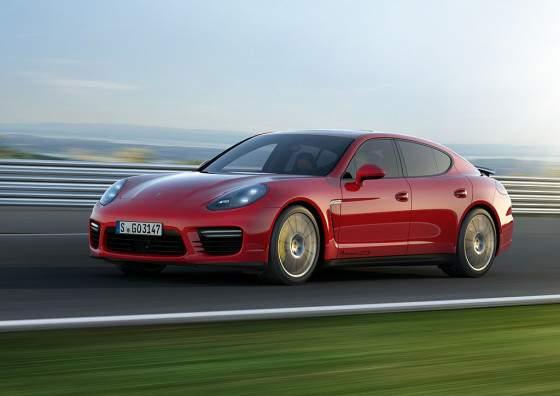 Gama-Porsche-GTS-6