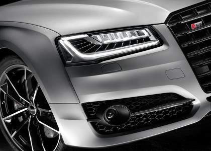 Nuevo-Audi-S8-plus-10