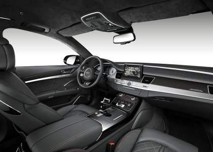 Nuevo-Audi-S8-plus-11