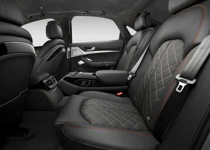 Nuevo-Audi-S8-plus-12