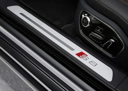 Nuevo-Audi-S8-plus-13