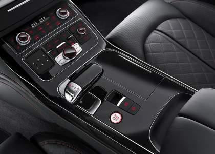 Nuevo-Audi-S8-plus-14