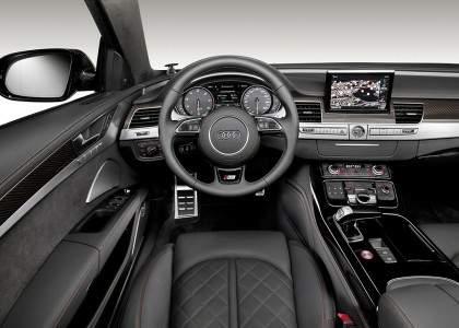 Nuevo-Audi-S8-plus-3
