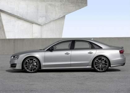 Nuevo-Audi-S8-plus-4