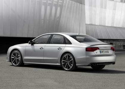 Nuevo-Audi-S8-plus-5