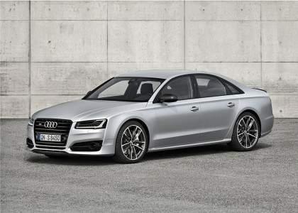Nuevo-Audi-S8-plus-6