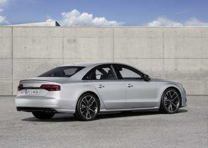 Nuevo-Audi-S8-plus-7