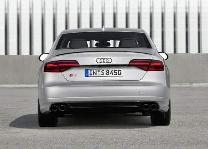 Nuevo-Audi-S8-plus-8