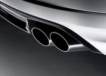 Nuevo-Audi-S8-plus-9